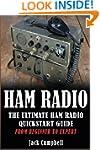 Ham Radio: The Ultimate Ham Radio Qui...