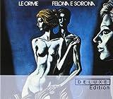 Felona E Sorona by Le Orme (2011)