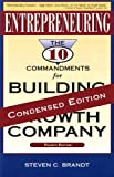 img - for The Ten Commandments: Condensed Edition book / textbook / text book