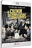 Le Chemin des écoliers [Blu-ray]