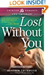 Lost Without You (Crimson Romance)
