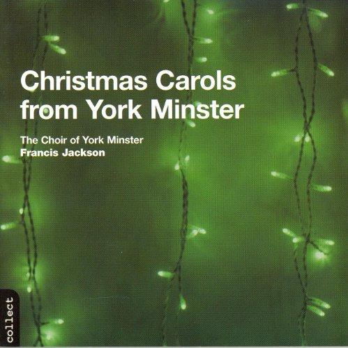 york-minister-choir-christmas-carols-from-york-minster