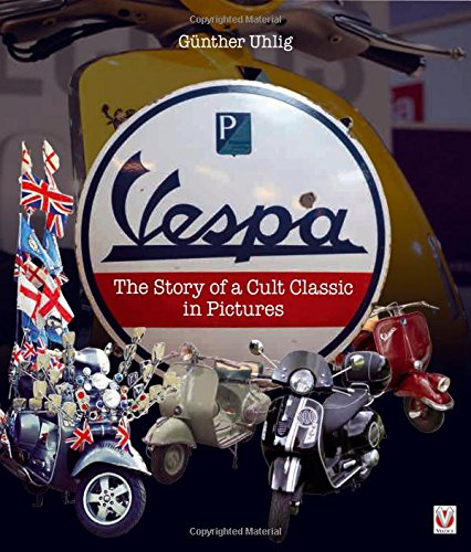 vespa-the-story-of-a-cult-classic-in-pictures