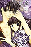 Demon Love Spell, Vol. 2 (1421550776) by Shinjo, Mayu