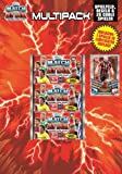 Topps TO00359 - Match Attax 2013-2014 Multi Pack