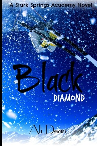 black-diamond-stark-springs
