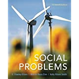 Social Problems (13th Edition)
