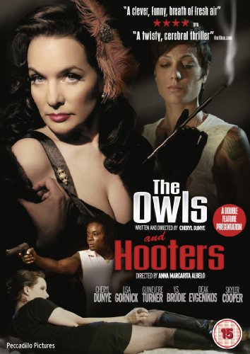 the-owls-and-hooters-dvd