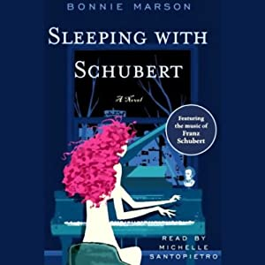 Sleeping with Schubert | [Bonnie Marson]