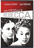Rebecca [Import]