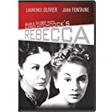Rebecca [Import]by Laurence Olivier