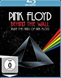 Image de Pink Floyd-Behind the Wall [Blu-ray] [Import allemand]