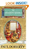 The Assassin's Riddle (The Sorrowful Mysteries of Brother Athelstan)