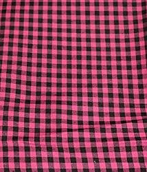 MS Retail Men's Shirt Fabrics (MS Retail_87_Pink)