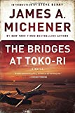 img - for The Bridges at Toko-Ri: A Novel book / textbook / text book
