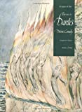img - for Images of the Journey in Dante's Divine Comedy book / textbook / text book