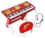 ハローキティ DJキーボード