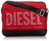 Diesel - sacs et