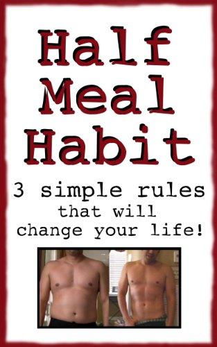 Half Meal Habit