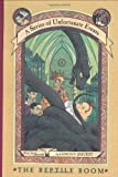 The Reptile Room (A Series of Unfortunate Events, Book 2) (0060283130) by Lemony Snicket