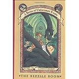 The Reptile Roompar L. Snicket