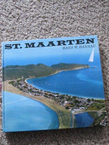 st-maarten-argo-books