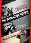Fernando de Fuentes: Revolution Trilogy