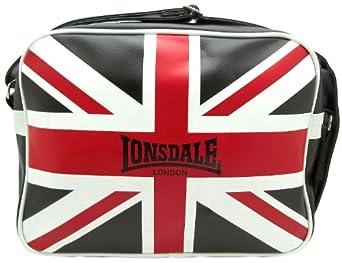 Lonsdale London Shoulder Bag 9