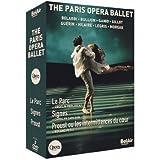 Ballet De L'Op�ra De Parispar Compilation