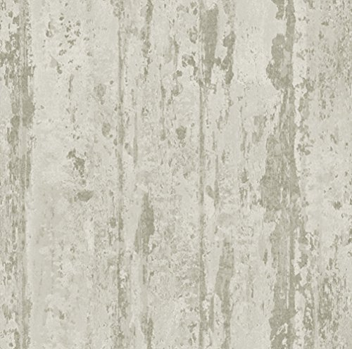 Levinger 3d Non Woven Removable Textured Wallpaper For