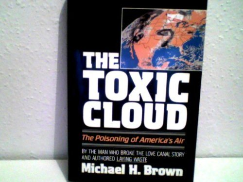 The Toxic Cloud PDF