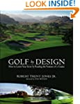 Golf by Design: How to Lower Your Sco...