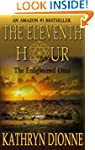 The Eleventh Hour: The Enlightened On...
