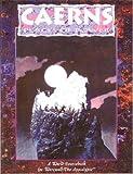 *OP Caerns:Places Of Power (Werewolf) (156504066X) by Bridges, Bill