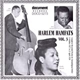 Harlem Hamfats, Vol. 3