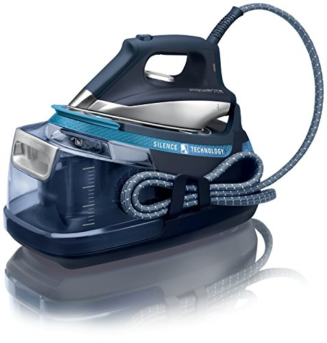 Rowenta DG8960 Silence Steam Eco