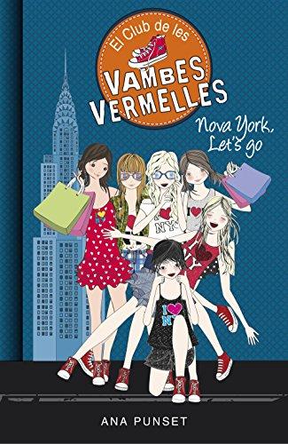 nova-york-lets-go-el-club-de-les-vambes-vermelles-10