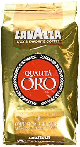 lavazza-qualita-oro-italian-coffee-whole-beans-22-pound