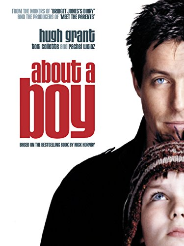 about a boy review