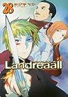 Landreaall 第28巻