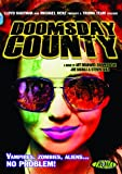 Doomsday County [DVD] [Region 1] [US Import] [NTSC]