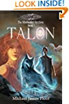 Talon: The Windwalker Archive: Book 1...