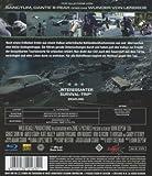 Image de Vulkan Disaster: Bis Zum Letzten Atemzug [Blu-ray] [Import allemand]