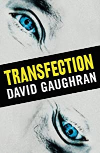 Transfection by David Gaughran ebook deal