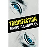 Transfection ~ David Gaughran