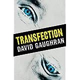 Transfectionby David Gaughran