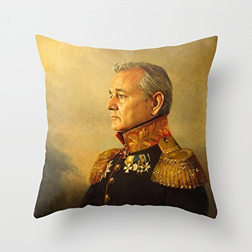 society6-bill-murray-replaceface-throw-pillow-by-replaceface