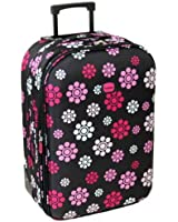 Karabars Super Lightweight Expandable Suitcases - 3 Years Warranty!
