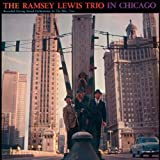 echange, troc Ramsey Lewis Trio - In Chicago