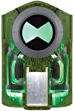 Ben 10 Ultimate Ultimatrix